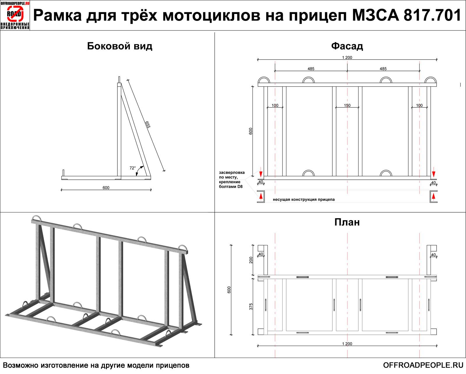 Что за микросхема mt8291e